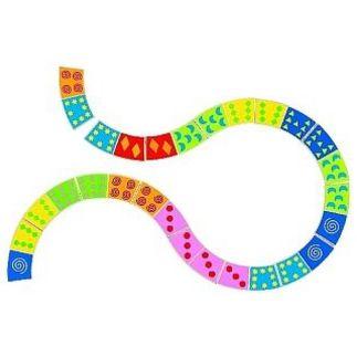 Domino sinus