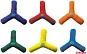 Wingball set van 6 stuks