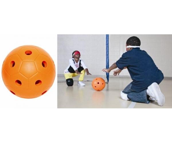 goalbal rinkelbal