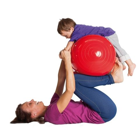Physio rol