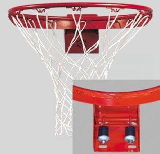 Basketbalkorf beckmatic