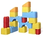 Blocks set