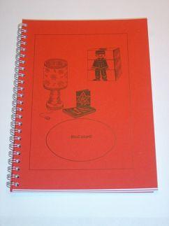 Biocolor techniekboek A5