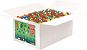 fischertip box XXL 6000 stuks