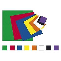 Plakfiguren vierkant set 2 x 5 x 250