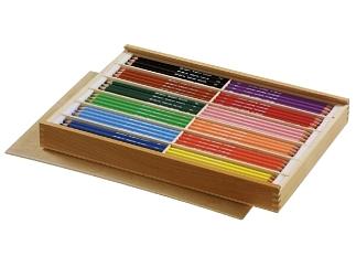 super box 288 kleurpotloden