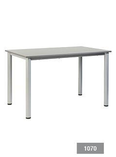 Ecco tafel 120 x 60 cm