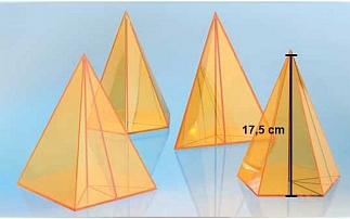 Geometrieset 3