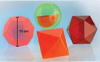 Geometrieset 6