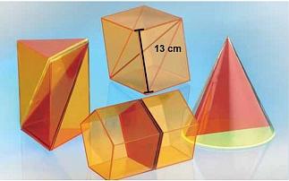 Geometrieset 7