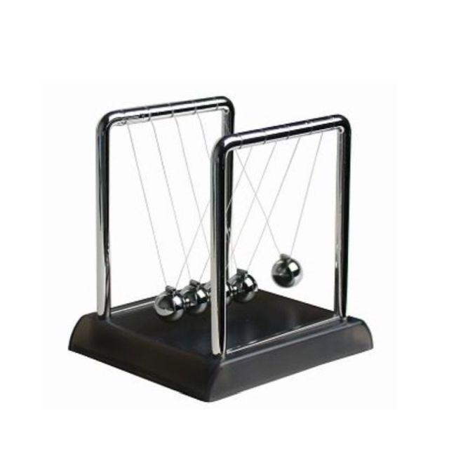 Newton's balanceerballen