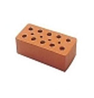 Teifoc set van 512 bakstenen