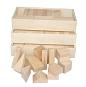 5 Kisten haagse blokkenset