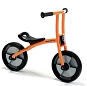 Bike runner large activ