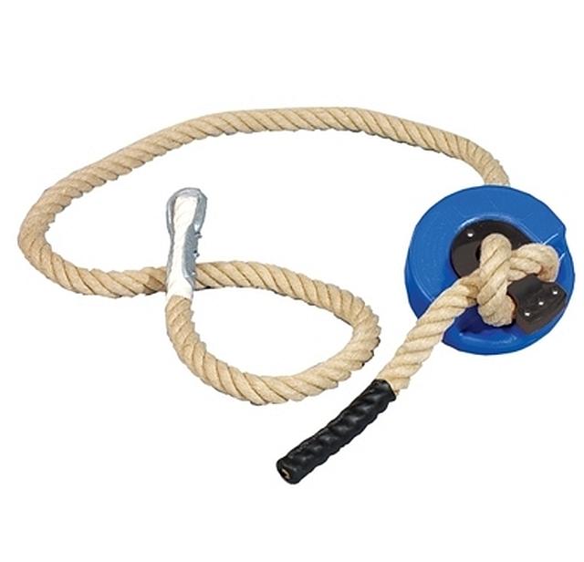 Climbing Rope 250 cm