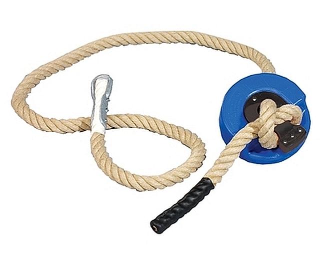 Climbing Rope 300 cm