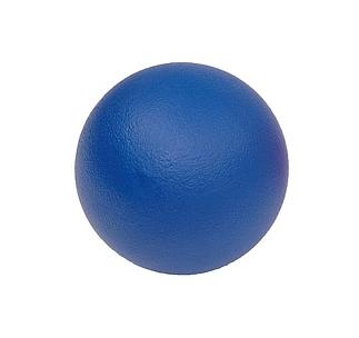 Comfit-ball 21 cm.