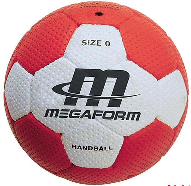 Elite handbal maat 1