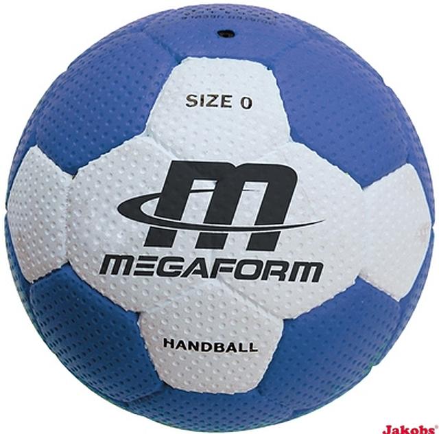 Elite handbal maat 3