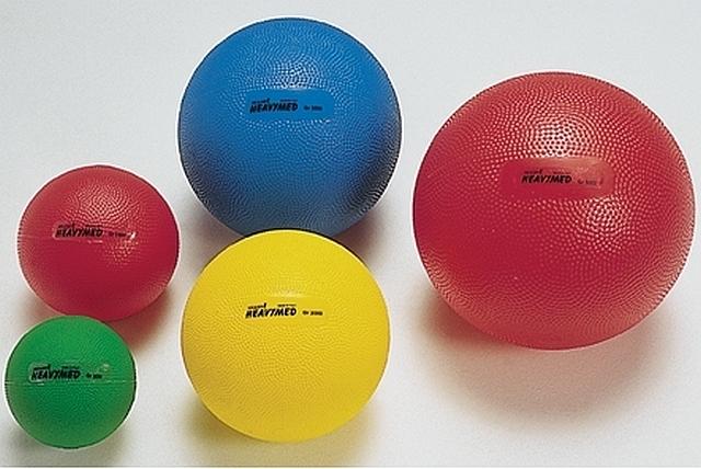 Heavymed ball 1000 gram