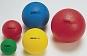 Heavymed ball 2000 gram