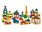 Lego duplo basis set stad