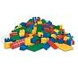 Lego duplo basiselementen