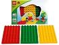 Lego duplo bouwplaten klein