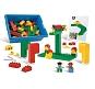 Lego duplo eerste constructie set