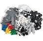 Lego wielen set