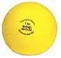 Medicine ball Gel  1 kg