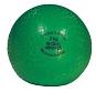 Medicine ball Gel  2 kg