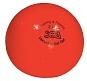 Medicine ball Gel  3 kg