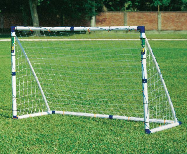 Mini Soccer Goal 17