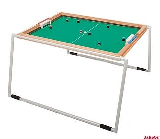 Speeltafel Magnetisch voetbal