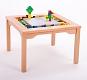 Speeltafel voor Lego en Duplo