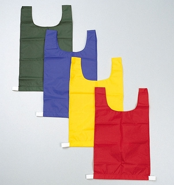 Teamvest  X-large