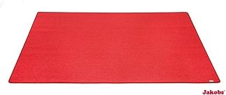 TREDFORD Karpet  150cm