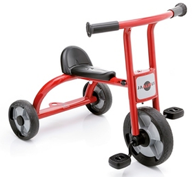 Tricycle small