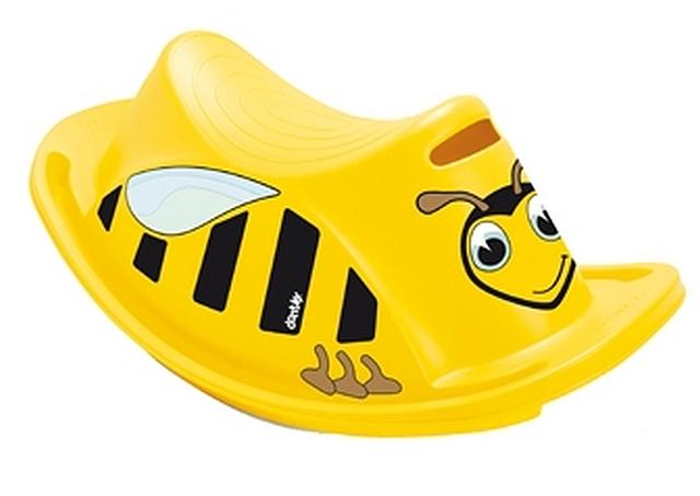 Wipwap Bee