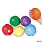 Yuck e-balls set van 6