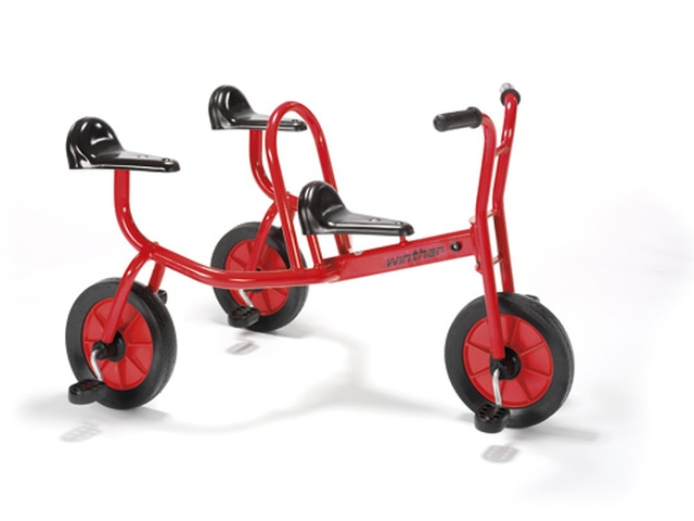 3-tandem Winther