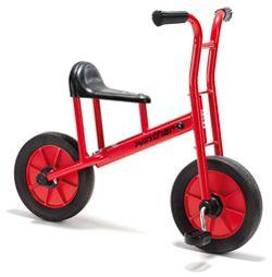 Bike klein Winther