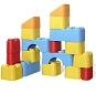 Blocks megaset
