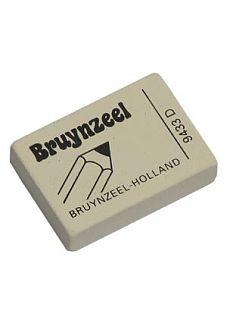 Bruynzeel gum 63 x