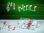Set muzieknoten