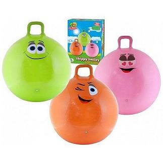 Set skippyballen 3 stuks 70 cm